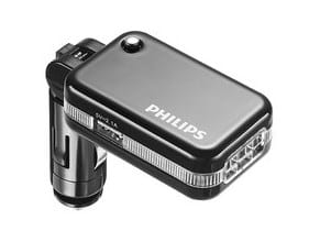 Philips Tablet, Mobile Phone, Universal Car Charger - Ultra Fast 2...