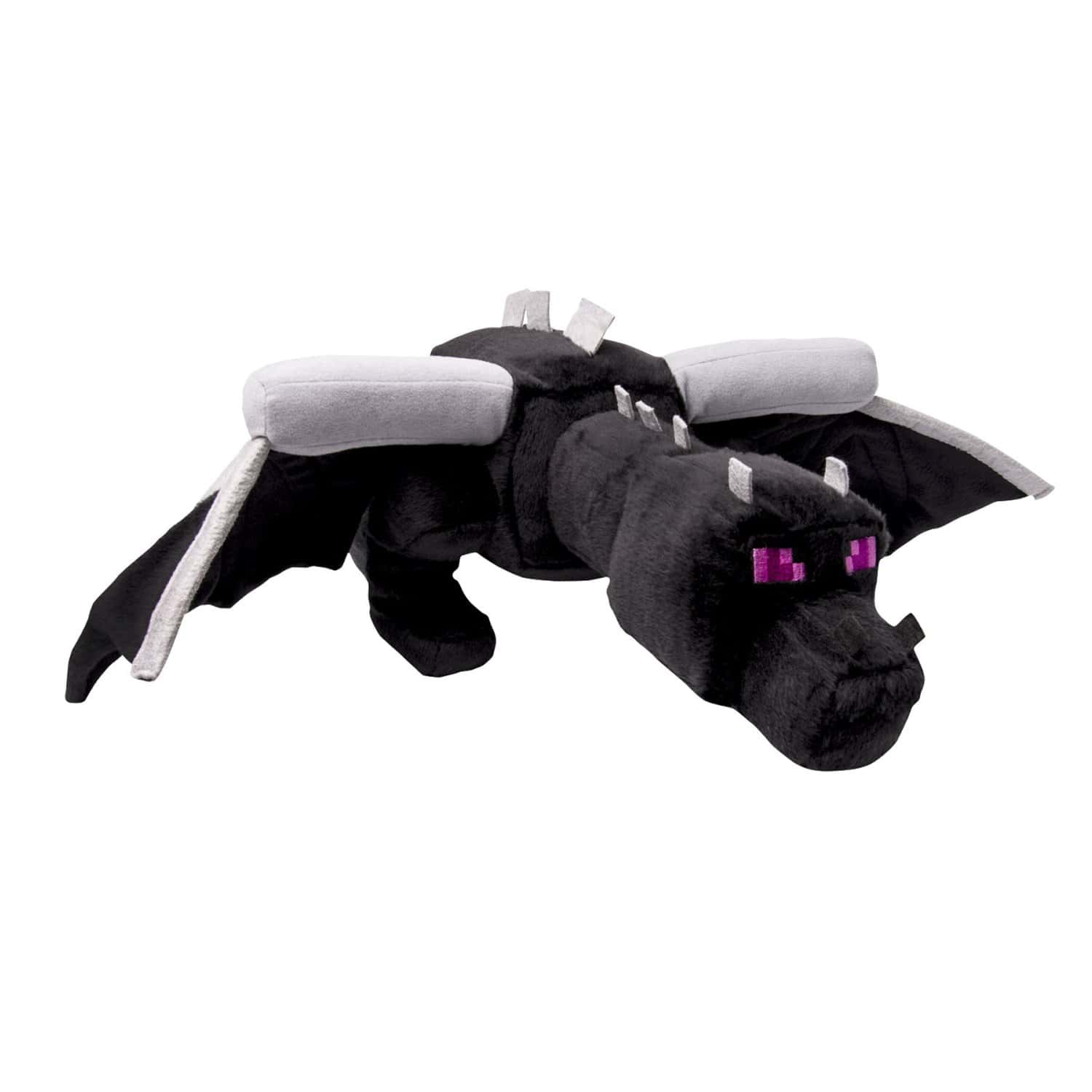 Minecraft Plush Ender Dragon