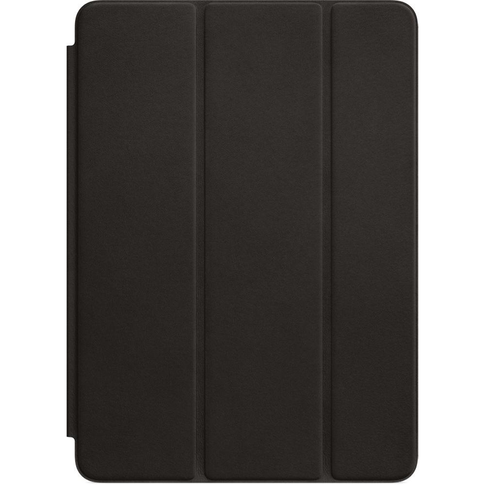 Smart Case for Apple iPad Pro 9.7 Black