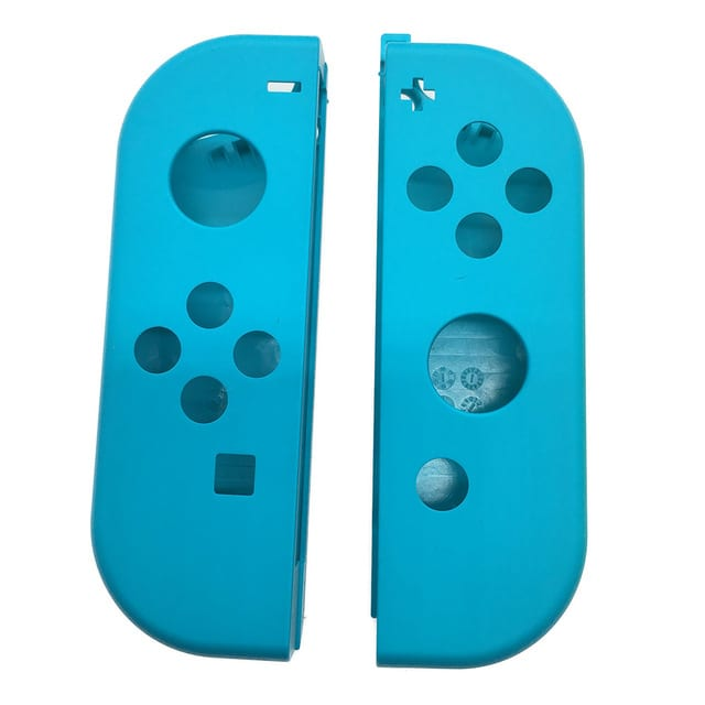 Replacement Housing Shell For Nintendo Switch Joy-Con