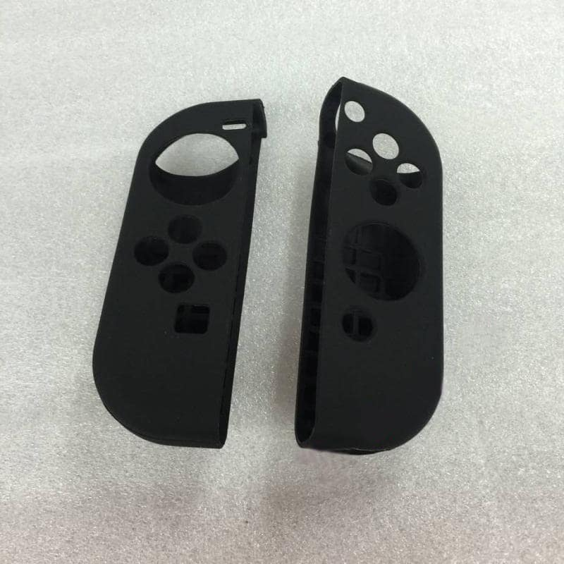 Rubber Grips for Nintendo Switch Joy-Con