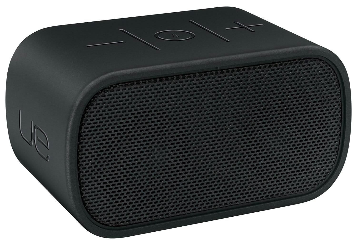Logitech UE Mobile Boombox Bluetooth Speaker and Speakerphone