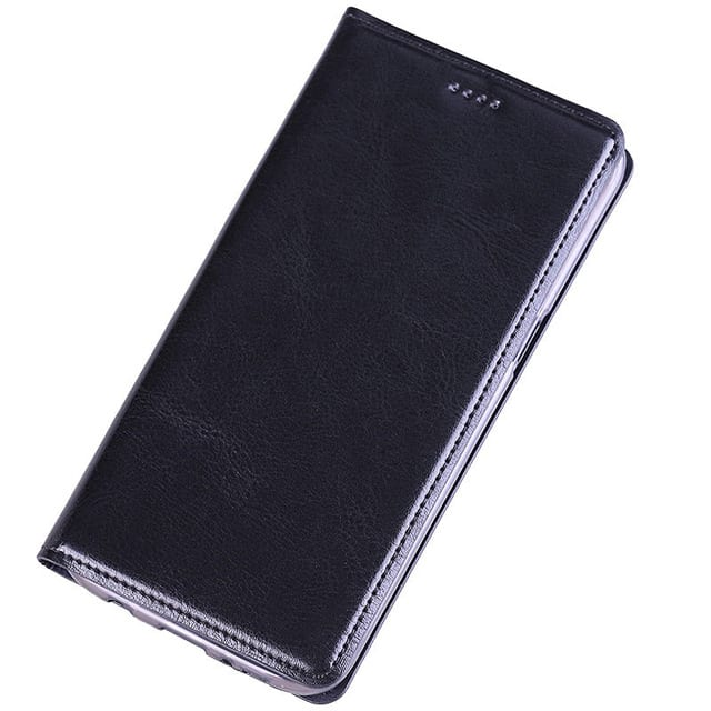 Official Leather Case for HTC U11