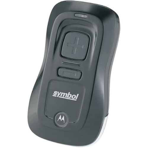 Motorola CS3070 Cordless Handheld Laser Barcode Scanner
