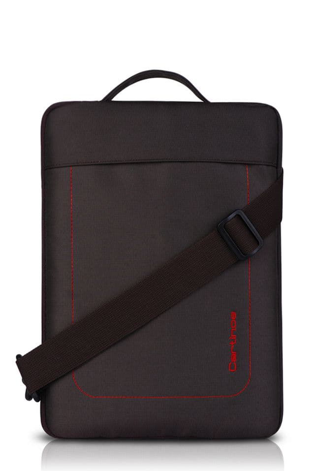 Cartinoe Canvas Bag Holder Sleeve for Google Pixel C 10.2