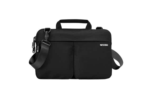 InCase Nylon Sling Sleeve Case & Bag for 11 inch Macbook Air