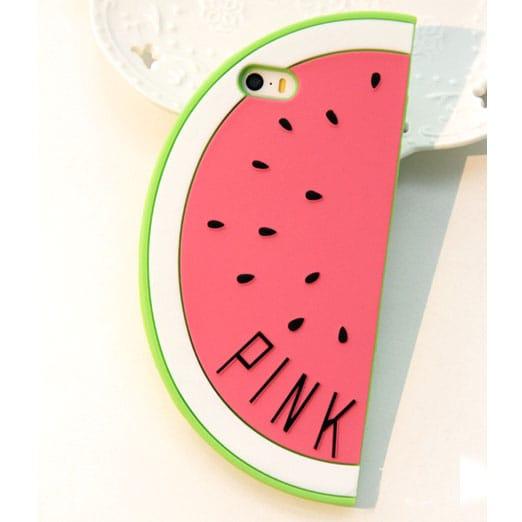 Watermelon Case for Galaxy S5