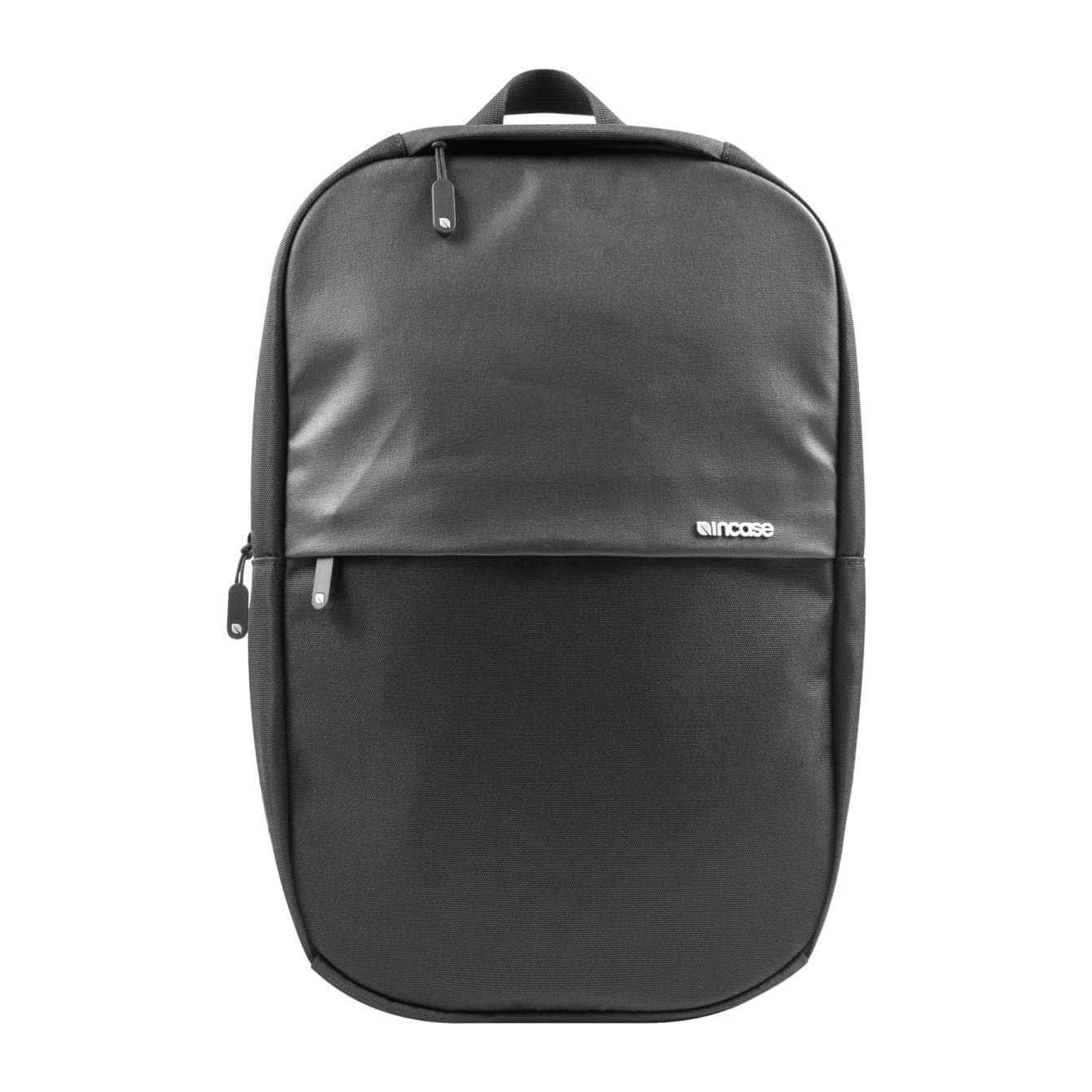 Incase Campus Exclusive Mini Backpack - Black - CL60430