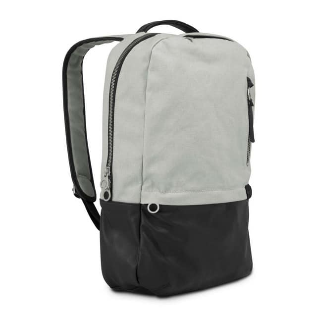 """Incase x Beams Limited Edition Campus Pack Fits up to 15"""" Macbook..."""