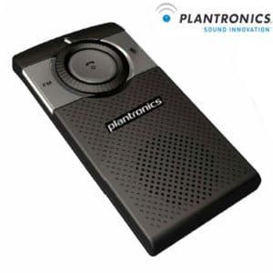 Plantronics K100 Car Bluetooth Speakerphone